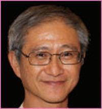 Gary Yong Gee